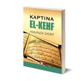 Kaptina El - Kehf