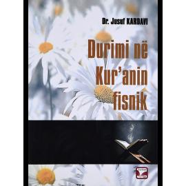 Durimi në Kur'anin fisnik