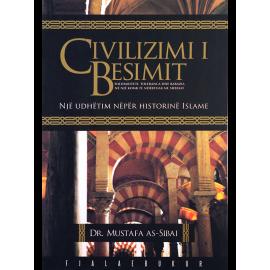 Civilizimi i Besimit