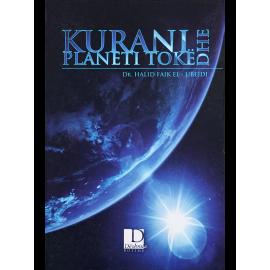 Kurani dhe planeti tokë