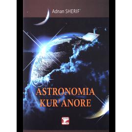 Astronomia Kur'anore