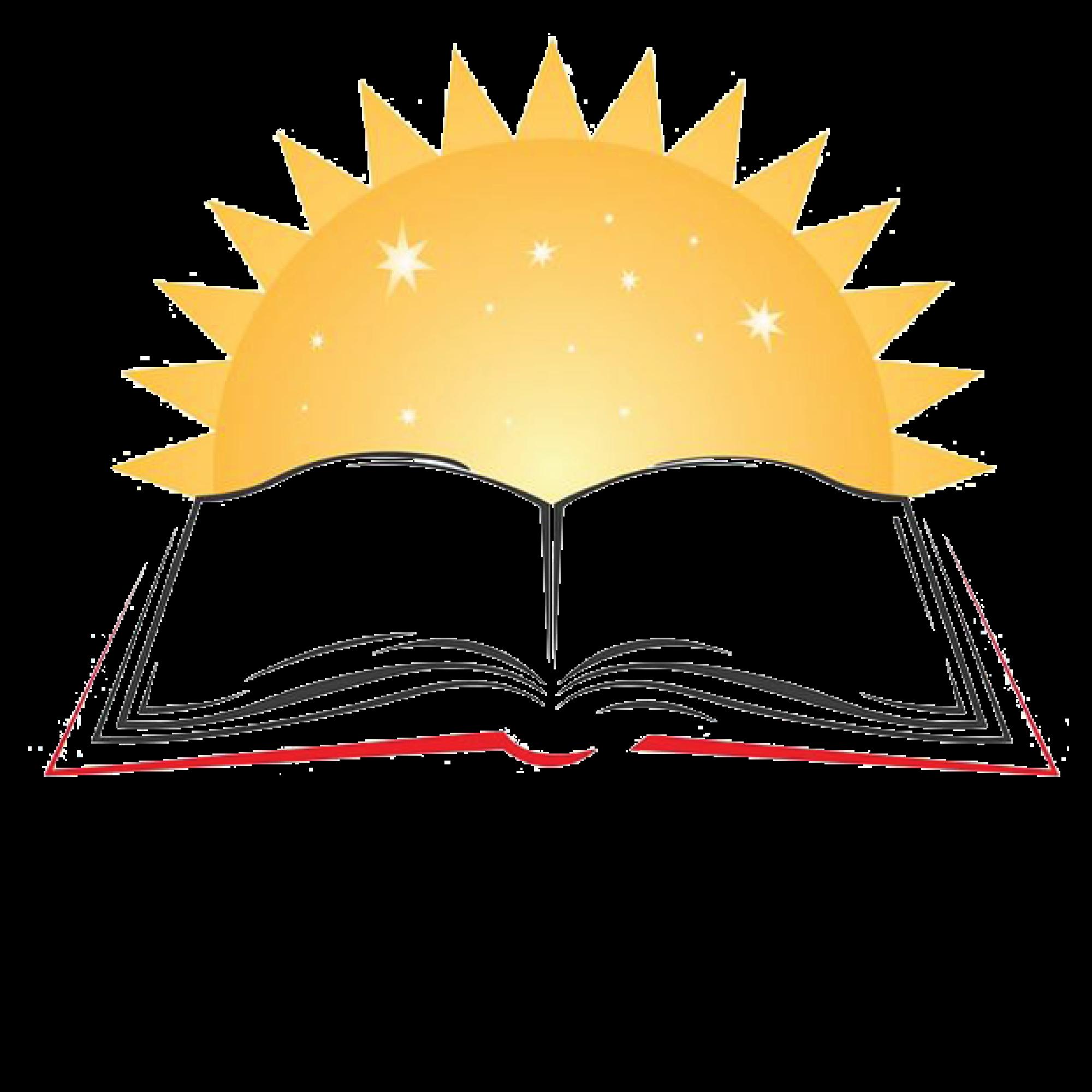 Shtëpia Botuese Librari Mesazhi